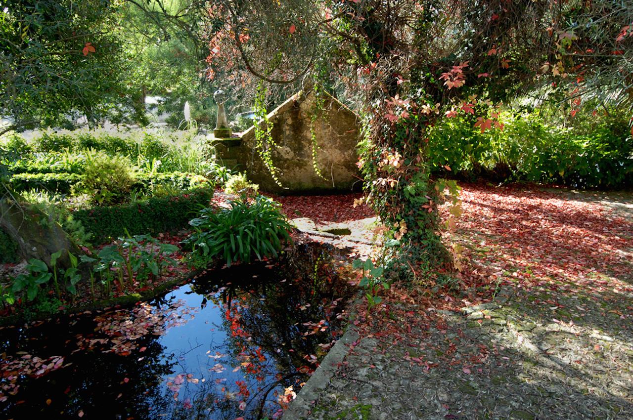 jardins-paco_calheiros-turismo-habitacao_5