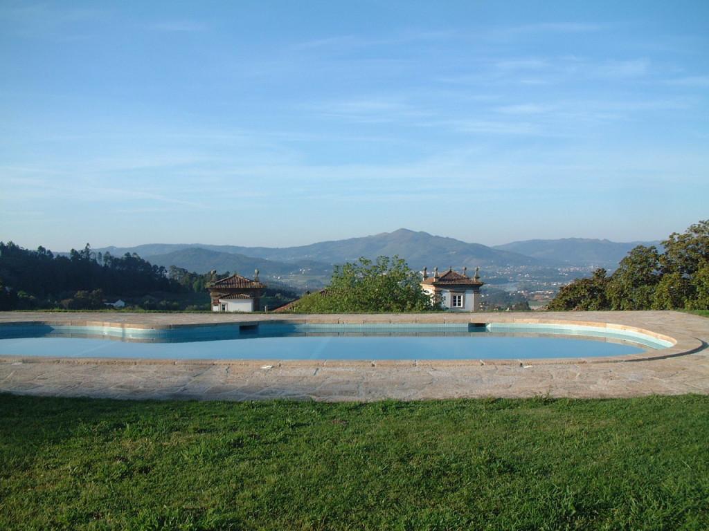 piscina_paco_calheiros-turismo-habitacao-rural-1024x768