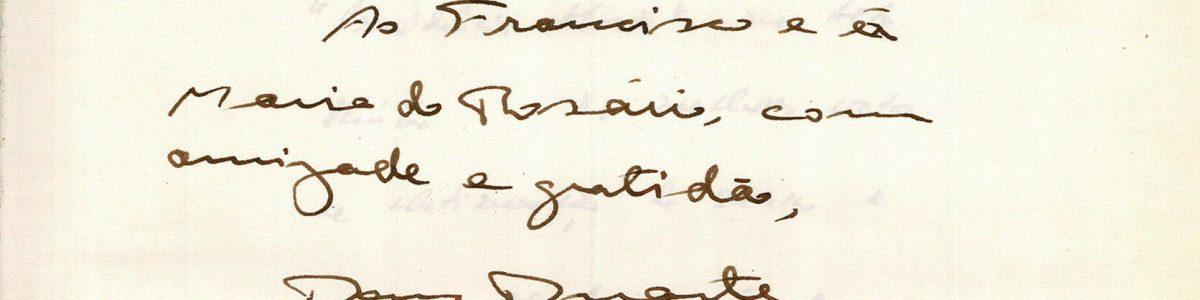 dom-duarte-duque-braganáa-visitas-ilustres-paco_calheiros-turismo-habitacao-2