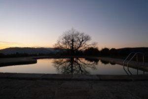 espacos-exteriores-paco_calheiros-turismo-habitacao-1