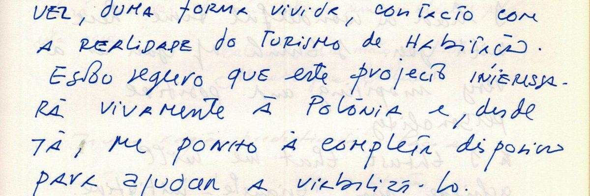 manuel-barreiros-embaixador-portugal-pol¢nia-visitas-ilustres-paco_calheiros-turismo-habitaca
